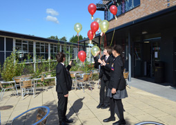 poetry balloons 2