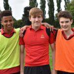 Myton School Sports Day 2018_10