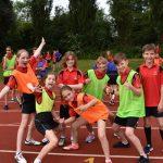 Myton School Sports Day 2018_11