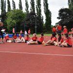 Myton School Sports Day 2018_13