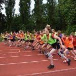 Myton School Sports Day 2018_14