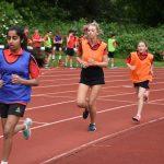 Myton School Sports Day 2018_15