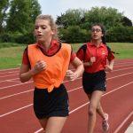 Myton School Sports Day 2018_16