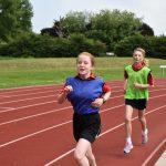Myton School Sports Day 2018_17