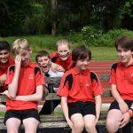 Myton School Sports Day 2018_18