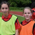 Myton School Sports Day 2018_19