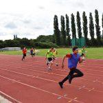Myton School Sports Day 2018_2