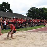 Myton School Sports Day 2018_20