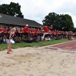 Myton School Sports Day 2018_22