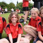 Myton School Sports Day 2018_25