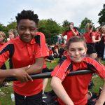 Myton School Sports Day 2018_26