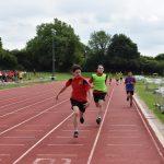Myton School Sports Day 2018_28