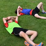 Myton School Sports Day 2018_29