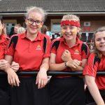 Myton School Sports Day 2018_3