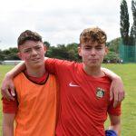 Myton School Sports Day 2018_30