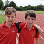 Myton School Sports Day 2018_32