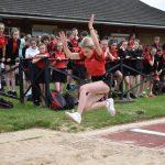 Myton School Sports Day 2018_33
