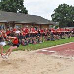 Myton School Sports Day 2018_34