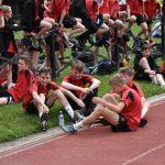 Myton School Sports Day 2018_35