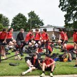 Myton School Sports Day 2018_36