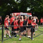 Myton School Sports Day 2018_37