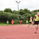 Myton School Sports Day 2018_38