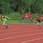 Myton School Sports Day 2018_39