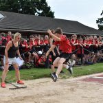 Myton School Sports Day 2018_4