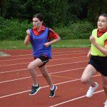 Myton School Sports Day 2018_40