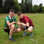 Myton School Sports Day 2018_41