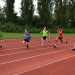 Myton School Sports Day 2018_42
