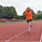 Myton School Sports Day 2018_43