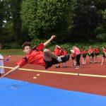 Myton School Sports Day 2018_44