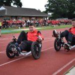 Myton School Sports Day 2018_47