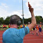 Myton School Sports Day 2018_48