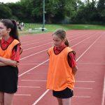 Myton School Sports Day 2018_49