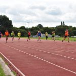 Myton School Sports Day 2018_5