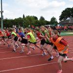 Myton School Sports Day 2018_50