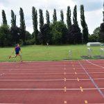 Myton School Sports Day 2018_51