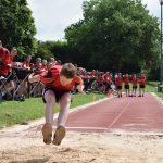 Myton School Sports Day 2018_53