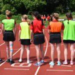 Myton School Sports Day 2018_55