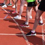 Myton School Sports Day 2018_56