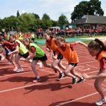 Myton School Sports Day 2018_57