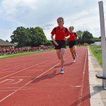 Myton School Sports Day 2018_58