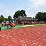 Myton School Sports Day 2018_59