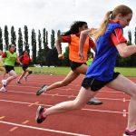 Myton School Sports Day 2018_6
