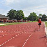 Myton School Sports Day 2018_60