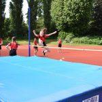 Myton School Sports Day 2018_61