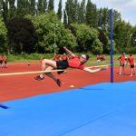 Myton School Sports Day 2018_62
