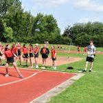 Myton School Sports Day 2018_63